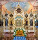 Экскурсии по Вознесенскому кафедральному собору