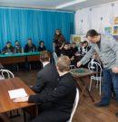 Викторина в гимназии Кирилла и Мефодия