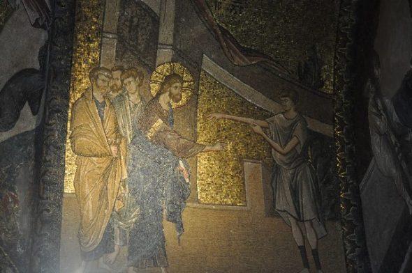 Картинки по запросу евангелие в неделю 26