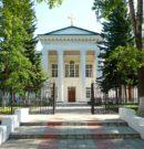 Новосибирская православная духовная семинария объявляет о начале набора абитуриентов на 2018-2019 учебный год.