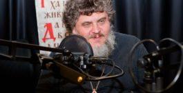 АКТЕР РОССИЙСКОГО ИМПЕРАТОРСКОГО ТЕАТРА ФЕДОР ВОЛКОВ