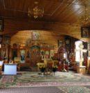 Страницы истории. Жизнь храма в настоящее время.